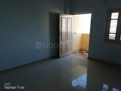 Gallery Cover Image of 500 Sq.ft 1 BHK Apartment for rent in Bommanahalli for 8500