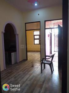 Gallery Cover Image of 918 Sq.ft 3 BHK Independent House for buy in Raj Nagar Extension for 5000000