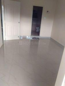 Gallery Cover Image of 1100 Sq.ft 2 BHK Apartment for rent in Whitefield for 20000