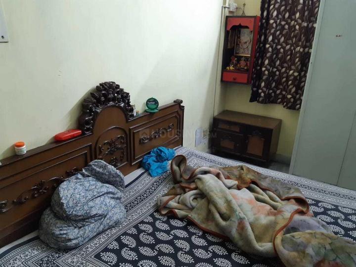 Bedroom Image of PG 4314337 Ballygunge in Ballygunge