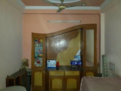 Gallery Cover Image of 600 Sq.ft 1 BHK Apartment for buy in Shalimar Garden for 1600000