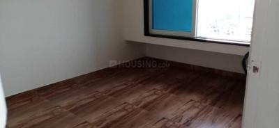 Gallery Cover Image of 1211 Sq.ft 3 BHK Apartment for buy in Yash Enclave, Dombivli West for 9000000