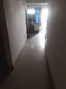 Gallery Cover Image of 2150 Sq.ft 3 BHK Apartment for rent in HSIIDC Sidco shivalik Apartments, Manesar for 15000