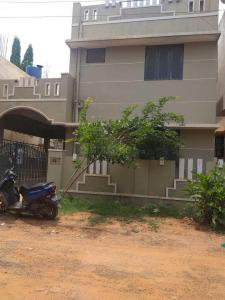 Gallery Cover Image of 1500 Sq.ft 3 BHK Independent House for buy in Thanisandra for 10500000