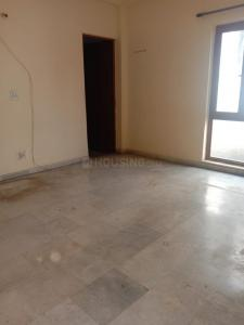 Gallery Cover Image of 1300 Sq.ft 1 BHK Independent House for rent in Sector 41 for 11500