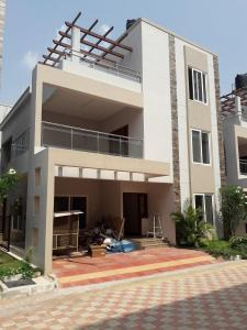 Gallery Cover Image of 3400 Sq.ft 5 BHK Independent House for rent in Whitefield for 60000