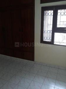 Gallery Cover Image of 900 Sq.ft 2 BHK Apartment for rent in Sarita Vihar for 23000