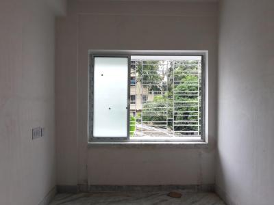 Gallery Cover Image of 950 Sq.ft 3 BHK Independent Floor for buy in Garia for 4200000