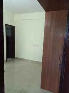 Gallery Cover Image of 644 Sq.ft 2 BHK Apartment for buy in Sector 5 for 2300000