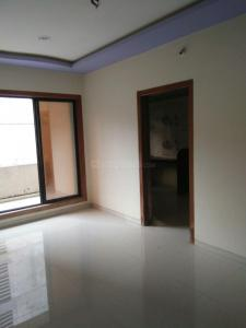 Gallery Cover Image of 259 Sq.ft 1 RK Apartment for buy in Yogam Residency, Dombivli East for 1548000