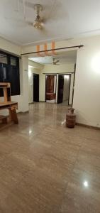 Gallery Cover Image of 1400 Sq.ft 3 BHK Apartment for rent in Ahinsa Khand for 12500
