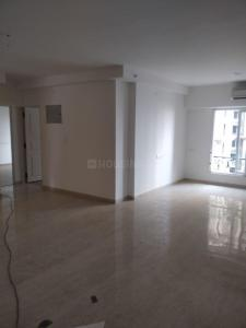 Gallery Cover Image of 1253 Sq.ft 2 BHK Apartment for rent in Bandra East for 100000