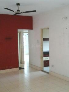 Gallery Cover Image of 820 Sq.ft 2 BHK Apartment for rent in New Town for 13000