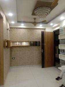 Gallery Cover Image of 600 Sq.ft 2 BHK Apartment for buy in Palam for 3600000