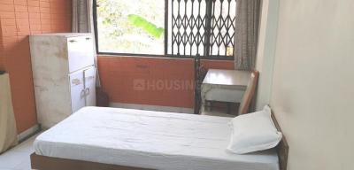Bedroom Image of PG 4039506 Andheri West in Andheri West