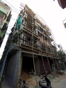 Gallery Cover Image of 960 Sq.ft 2 BHK Apartment for buy in Kamardanga for 4032000