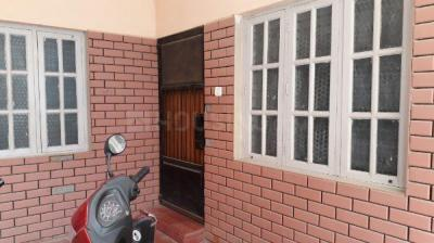 Gallery Cover Image of 980 Sq.ft 2 BHK Independent House for rent in Kaggadasapura for 16000