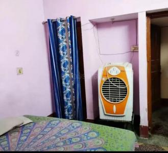 Gallery Cover Image of 1500 Sq.ft 2 BHK Independent House for rent in Bhelupur for 12000