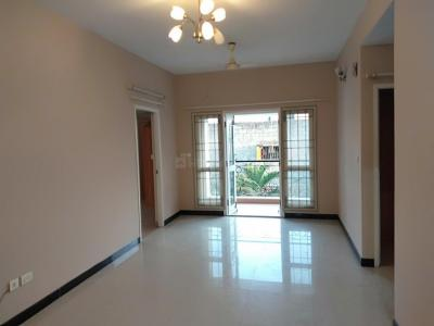 Gallery Cover Image of 1075 Sq.ft 2 BHK Apartment for buy in Velachery for 8500000