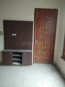 Gallery Cover Image of 1600 Sq.ft 3 BHK Apartment for buy in Aman Vihar for 6590000