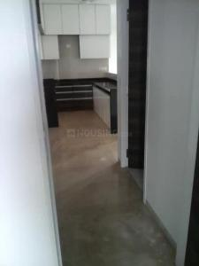 Gallery Cover Image of 1200 Sq.ft 3 BHK Apartment for rent in Tardeo for 170000