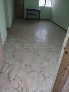 Gallery Cover Image of 400 Sq.ft 1 RK Apartment for rent in Anand Nagar for 6500