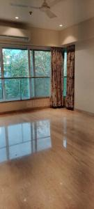 Gallery Cover Image of 1500 Sq.ft 3 BHK Apartment for rent in Khar West for 175000
