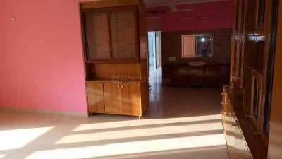 Gallery Cover Image of 1900 Sq.ft 3 BHK Apartment for buy in Rajpur for 8000000