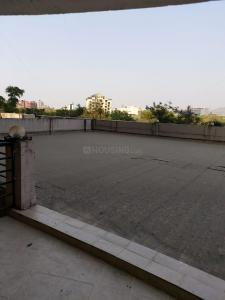 Gallery Cover Image of 3000 Sq.ft 3 BHK Apartment for buy in Paradise Sai Ansh, Sanpada for 25000000