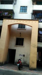 Gallery Cover Image of 1050 Sq.ft 3 BHK Apartment for rent in Madhyamgram for 12000