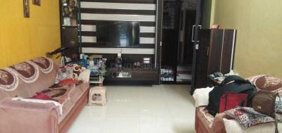 Gallery Cover Image of 850 Sq.ft 2 BHK Apartment for rent in Kalas for 18000