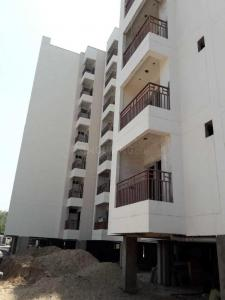 Gallery Cover Image of 900 Sq.ft 2 BHK Apartment for buy in Dhoomanganj for 3950520