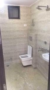 Bathroom Image of PG 4039468 Laxmi Nagar in Laxmi Nagar