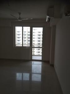 Gallery Cover Image of 1366 Sq.ft 2 BHK Apartment for buy in Sector 107 for 6500000