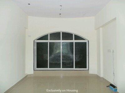 Gallery Cover Image of 650 Sq.ft 1 BHK Apartment for buy in Santacruz East for 13300000