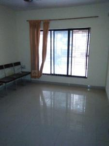 Gallery Cover Image of 540 Sq.ft 1 BHK Apartment for buy in Palms Apartment 2, Goregaon East for 5000000