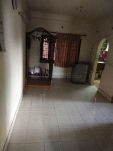 Gallery Cover Image of 1027 Sq.ft 2 BHK Apartment for buy in Bhaskara Residential Palace, Kukatpally for 5000000