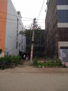 230 Sq.ft Residential Plot for Sale in Abhay Khand, Ghaziabad