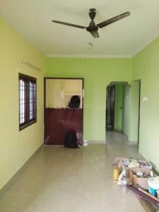 Gallery Cover Image of 910 Sq.ft 2 BHK Apartment for rent in Madipakkam for 12000