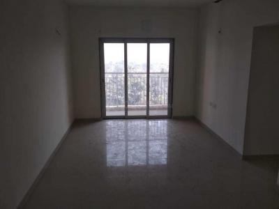 Gallery Cover Image of 981 Sq.ft 2 BHK Apartment for rent in Kon for 7500