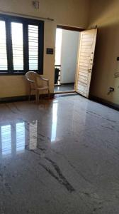 Gallery Cover Image of 1250 Sq.ft 2 BHK Independent Floor for rent in Anjanapura for 12000