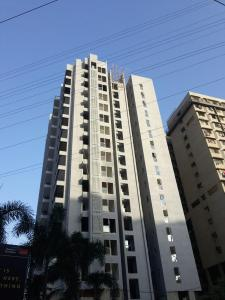 Gallery Cover Image of 1150 Sq.ft 2 BHK Apartment for buy in Chembur for 16200000