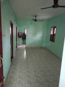 Gallery Cover Image of 900 Sq.ft 2 BHK Independent Floor for rent in Vandalur for 10000