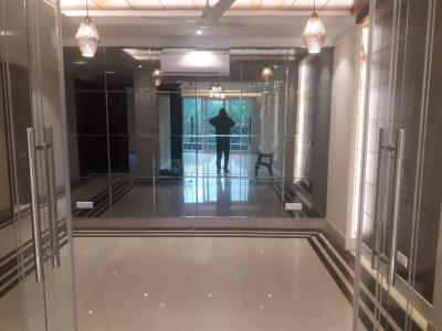 Gallery Cover Image of 2250 Sq.ft 3 BHK Independent Floor for buy in Greater Kailash for 42500000