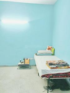 Bedroom Image of PG 4749928 Sector 15 in Sector 15