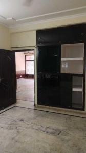Gallery Cover Image of 4500 Sq.ft 4 BHK Villa for rent in Sector 51 for 90000