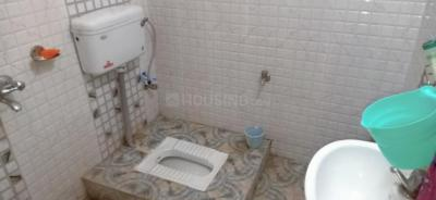 Gallery Cover Image of 1000 Sq.ft 2 BHK Independent House for rent in Kahilipara for 11000