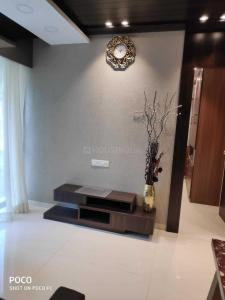 Gallery Cover Image of 925 Sq.ft 2 BHK Apartment for buy in Raj Florenza, Mira Road East for 7492500
