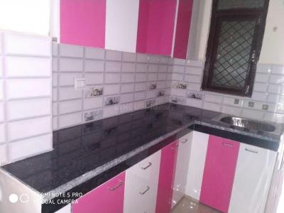 Gallery Cover Image of 750 Sq.ft 2 BHK Apartment for buy in Vishal DLF Paradise, DLF Ankur Vihar for 1770000