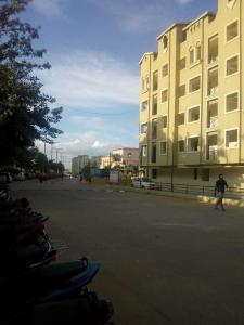 Gallery Cover Image of 1070 Sq.ft 2 BHK Apartment for buy in Bommasandra for 4900000